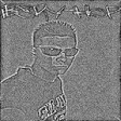 Profilový obrázek Bery-HOP