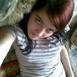 Profilový obrázek BestGumma04