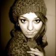 Profilový obrázek Betty69