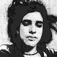 Profilový obrázek Bětule