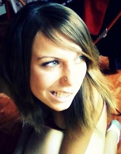Profilový obrázek Beus:D