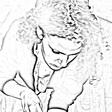 Profilový obrázek Bewe