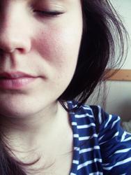Profilový obrázek Beyka