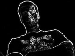 Profilový obrázek BezNazvu