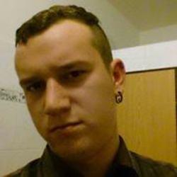 Profilový obrázek Vašek Chlumecký