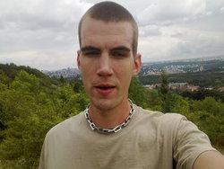 Profilový obrázek majkl844
