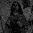 Profilový obrázek metalmaster69