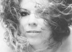 Profilový obrázek Markéta Kurková
