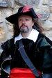 Profilový obrázek Erik von Mickel