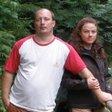 Profilový obrázek Irena A David Danihelkovi