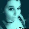 Profilový obrázek totalnierror23