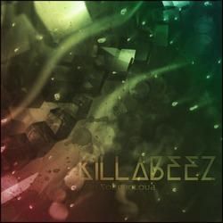Profilový obrázek killabeez