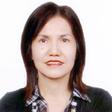 Profilový obrázek Olga Doležalová