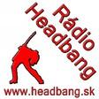 Profilový obrázek headbangingx