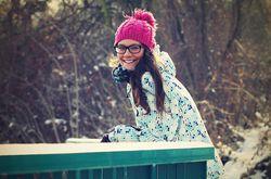 Profilový obrázek ixana