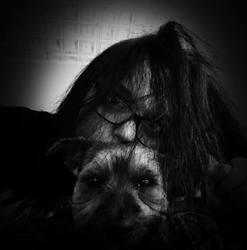 Profilový obrázek Nadrztradu
