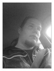 Profilový obrázek Honza Portýšek Bláázen Portych