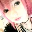 Profilový obrázek shizuka