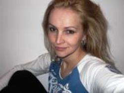Profilový obrázek Ivette Ginny