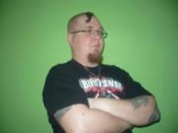 Profilový obrázek Kamil Strojmír Kunec