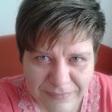 Profilový obrázek Jirkakalousova