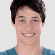 Profilový obrázek Dasertojiv