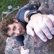 Profilový obrázek Martin Korf