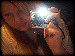 Profilový obrázek Aluš