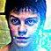 Profilový obrázek mashtall