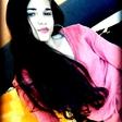 Profilový obrázek Danka123