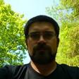 Profilový obrázek Bhlokvva