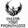 Profilový obrázek BigChiina