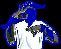 Profilový obrázek BIG Dogg