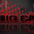 Profilový obrázek Big_eR