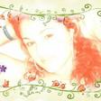 Profilový obrázek Bigerana