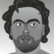 Profilový obrázek Alessio Salmone