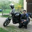 Profilový obrázek Biker.ceskyraj