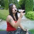Profilový obrázek billie.sarka