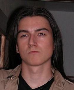 Profilový obrázek Adošek