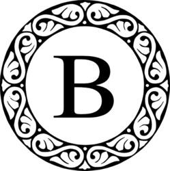 Profilový obrázek BioLuke Emor