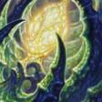 Profilový obrázek Bioman
