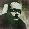 Profilový obrázek Birkoff