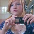 Profilový obrázek Bitchie