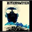 Profilový obrázek BiTCHSWiTCH