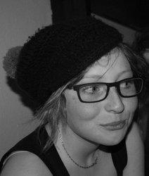 Profilový obrázek bjetyna