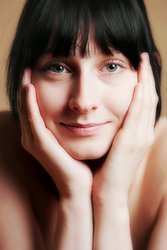 Profilový obrázek Black_Betty
