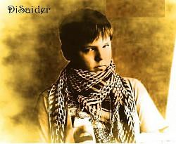 Profilový obrázek DiSaider