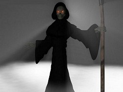 Profilový obrázek -Black-Death-