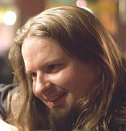 Profilový obrázek black_fallout