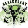 Profilový obrázek Black Heart Rockabilly Shop